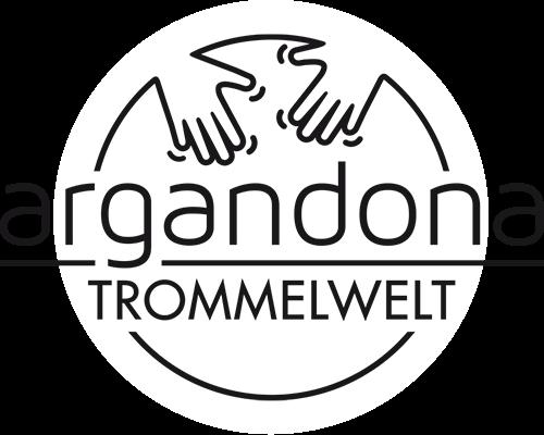 Argandona Trommelwelt